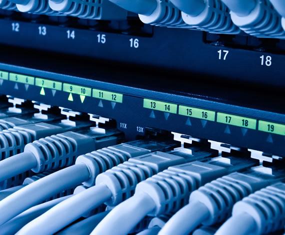 Projektovanje i implementacija mrežno-računarskih sistema