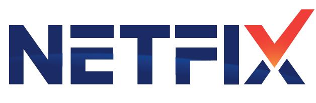 NetFix doo Bihać - Kvalitetno i profesionalno